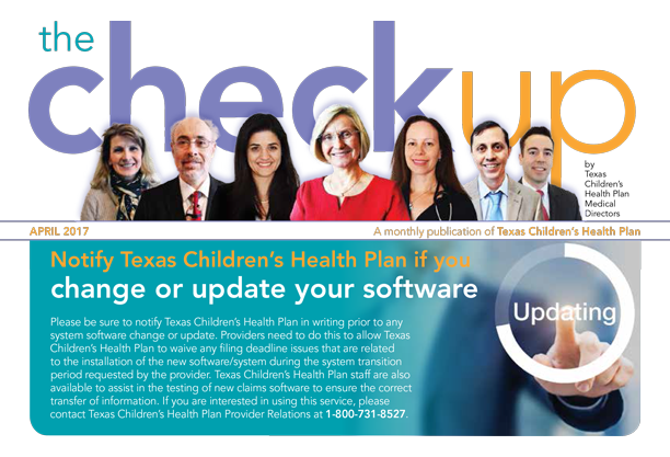 APRIL-2017_The-Checkup-Newsletter-large-thumb