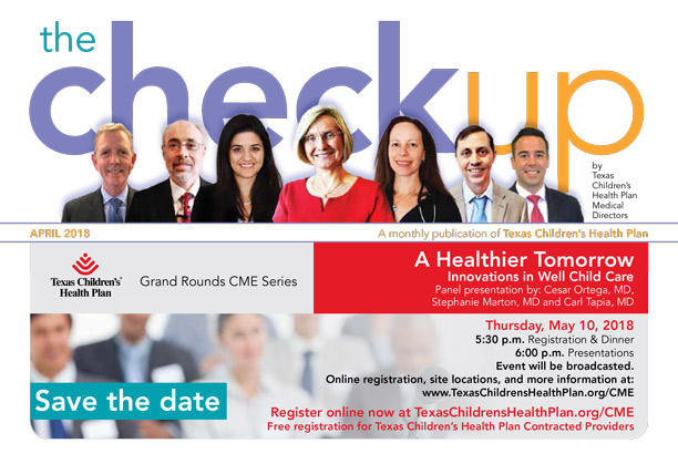 APRIL-2018_The-Checkup-Newsletter-612x412-thumb
