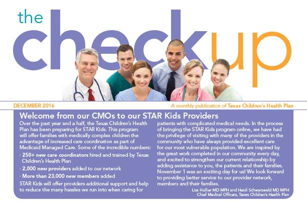 DEC-2016_The-Checkup-Newsletter-preview