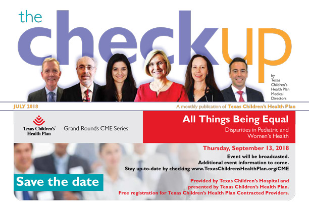 JULY-2018_The-Checkup-Newsletter-612x406-thumb
