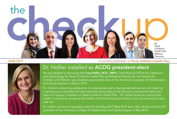 JUNE-2017_The-Checkup-Newsletter-thumb-612x409