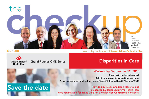 JUNE-2018_The-Checkup-Newsletter-612x408-thumb