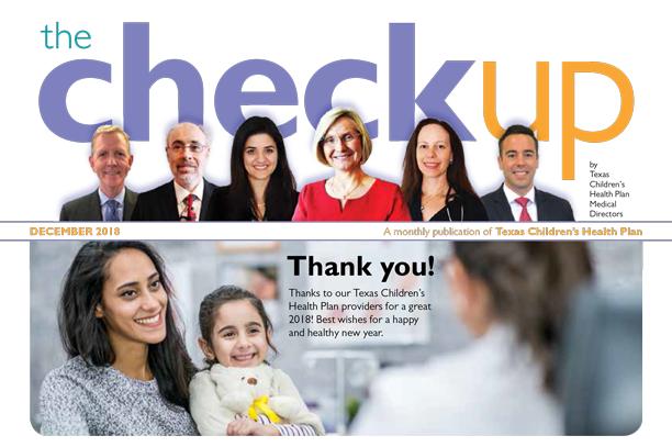 DEC-2018_The-Checkup-Newsletter-thumb-612x407