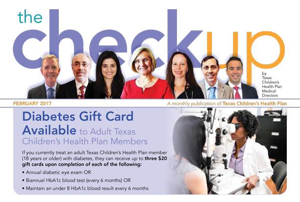 FEB-2018_The-Checkup-Newsletter-612x412-thumb