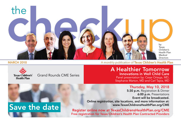 MARCH-2018_The-Checkup-Newsletter-612x409-thumb