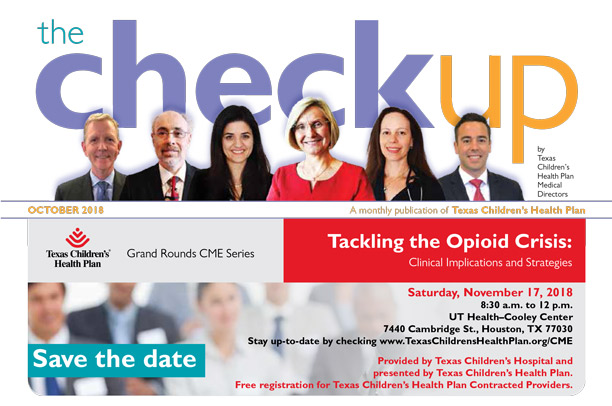OCT-2018_The-Checkup-Newsletter-thumb