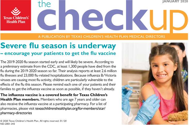 the-checkup-jan-2020-thumb