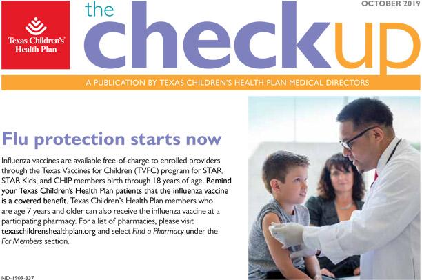 the-checkup-october-2019-thumb