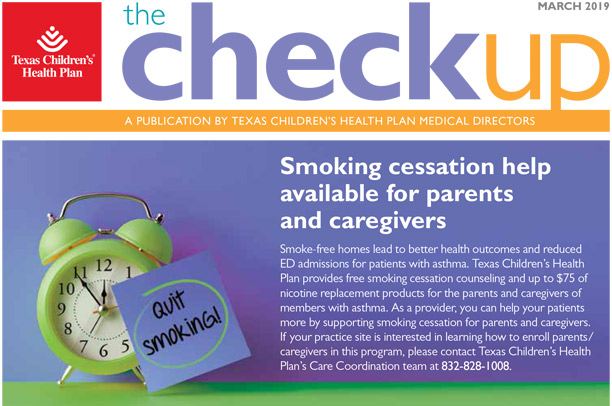 thecheckup-march-2019-thumb-612x406