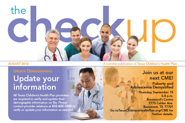 thecheckup-thumb-august-2016